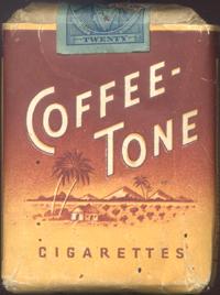 coffeetone.jpg